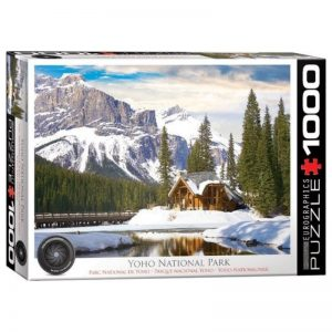 puzzel-eurographics-yoho-national-park-british-columbia-1000-stukjes