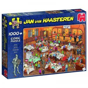 puzzel-jan-van-haasteren-darts-1000-stukjes