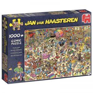 puzzel-jan-van-haasteren-de-speelgoedwinkel-1000-stukjes