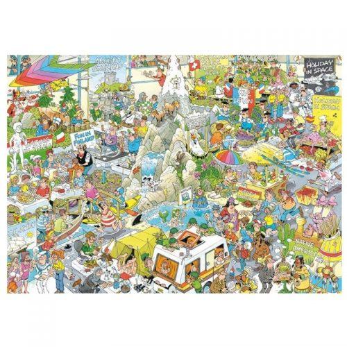 puzzel-jan-van-haasteren-de-vakantiebeurs-1000-stukjes (1)