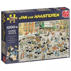puzzel-jan-van-haasteren-de-veemarkt-1000-stukjes