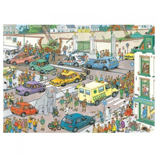 puzzel-jan-van-haasteren-jumbo-gaat-winkelen-1000-stukjes (1)