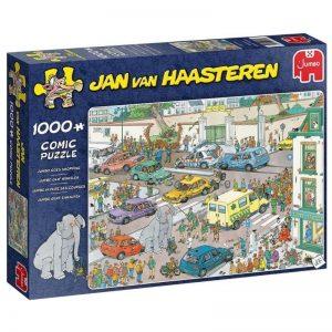 puzzel-jan-van-haasteren-jumbo-gaat-winkelen-1000-stukjes