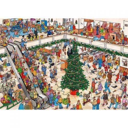 puzzel-jan-van-haasteren-kerst-koopjes-2-x-1000-stukjes (1)