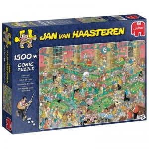 puzzel-jan-van-haasteren-krijt-op-tijd-1500-stukjes