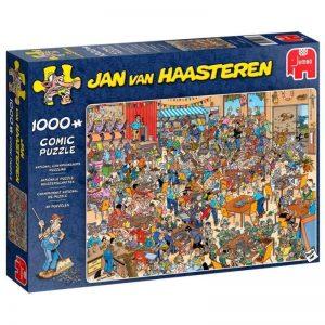 puzzel-jan-van-haasteren-nk-legpuzzelen-1000-stukjes