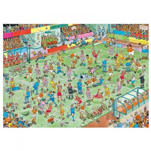 puzzel-jan-van-haasteren-wk-vrouwenvoetbal-1000-stukjes (1)