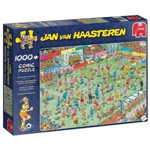 puzzel-jan-van-haasteren-wk-vrouwenvoetbal-1000-stukjes