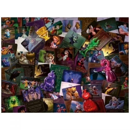puzzel-ravensburger-disney-villainous-all-villains-2000-stukjes (1)