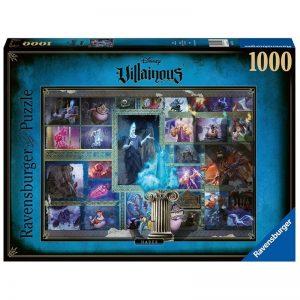 puzzel-ravensburger-disney-villainous-hades-1000-stukjes