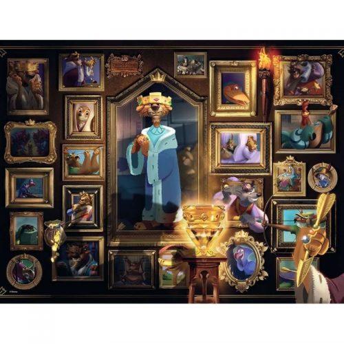 puzzel-ravensburger-disney-villainous-prince-john-1000-stukjes (1)