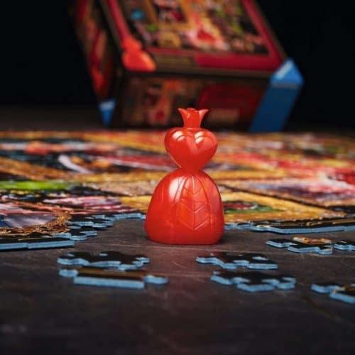 puzzel-ravensburger-disney-villainous-queen-of-hearts-1000-stukjes (2)