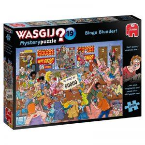 puzzels-wasgij-mystery-19-bingobedrog-1000-stukjes