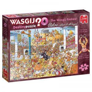 puzzels-wasgij-retro-destiny-4-de-wasgij-spelen-1000-stukjes