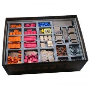 bordspel-accessoires-folded-space-evacore-insert-barrage
