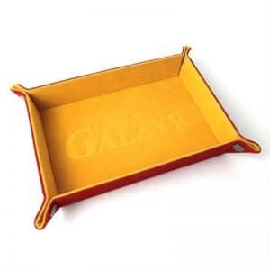 bordspel-accessoires-lands-of-galzyr-dice-tray