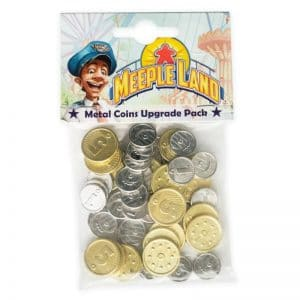 bordspel-accessoires-meeple-land-metal-coins-upgrade