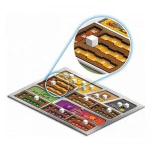 bordspel-accessoires-terraforming-mars-deluxe-playerboard