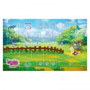 bordspel-accessoires-tiny-epic-dinosaurs-premium-game-mat