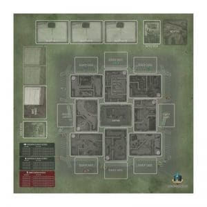 bordspel-accessoires-tiny-epic-zombies-game-mat