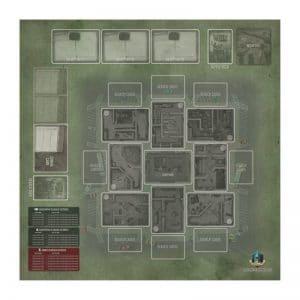 bordspel-accessoires-tiny-epic-zombies-game-mat