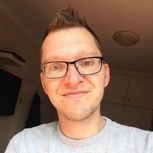 bordspel-forum-moderator-sebastiaan