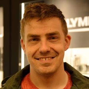 bordspel-forum-moderator-tim
