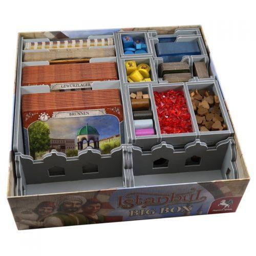 bordspel-insert-folded-space-evacore-insert-istanbul-big-box