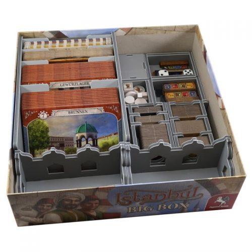 bordspel-insert-folded-space-evacore-insert-istanbul-big-box (1)