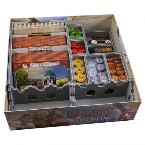 bordspel-insert-folded-space-evacore-insert-istanbul-big-box (2)