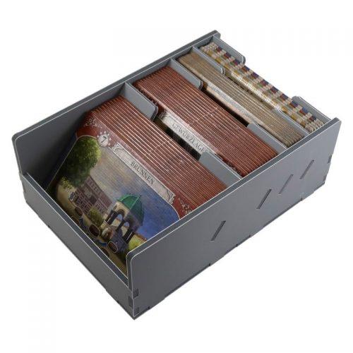 bordspel-insert-folded-space-evacore-insert-istanbul-big-box (3)