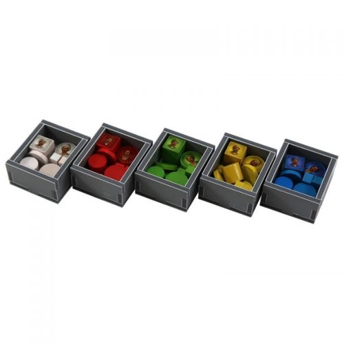 bordspel-insert-folded-space-evacore-insert-istanbul-big-box (4)