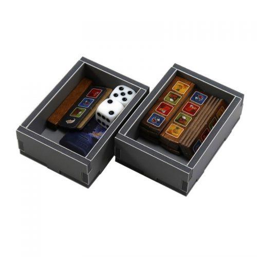 bordspel-insert-folded-space-evacore-insert-istanbul-big-box (5)