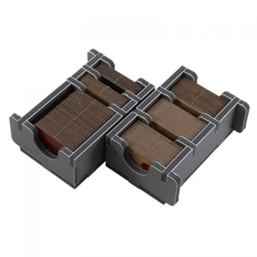 bordspel-insert-folded-space-evacore-insert-istanbul-big-box (6)