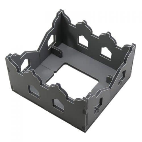 bordspel-insert-folded-space-evacore-insert-istanbul-big-box (7)