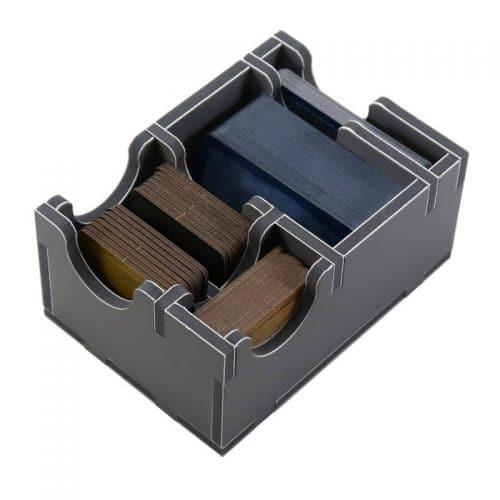 bordspel-insert-folded-space-evacore-insert-istanbul-big-box (8)