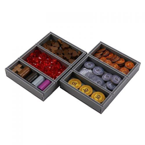 bordspel-insert-folded-space-evacore-insert-istanbul-big-box (9)