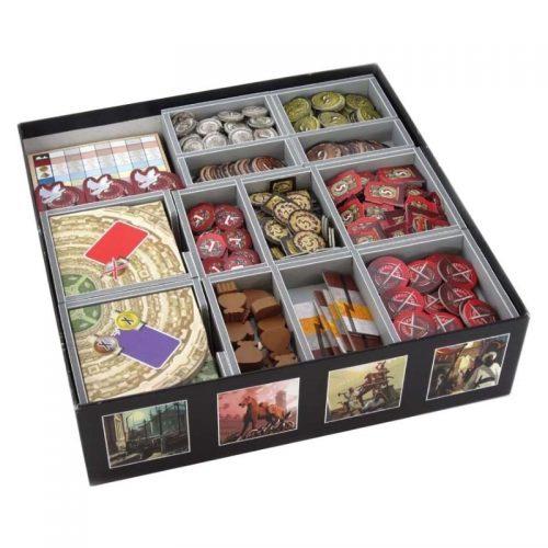 bordspel-inserts-folded-space-evacore-insert-7-wonders-1st-edition