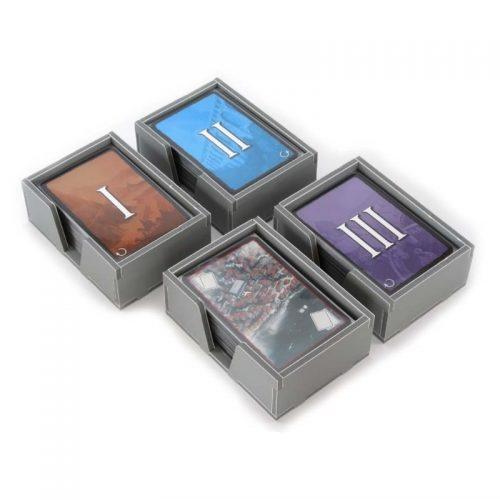 bordspel-inserts-folded-space-evacore-insert-7-wonders-1st-edition (1)