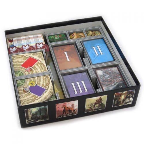 bordspel-inserts-folded-space-evacore-insert-7-wonders-1st-edition (4)