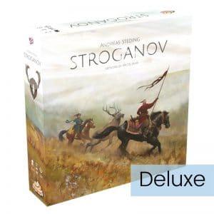 bordspel-kickstarter-stroganov-deluxe