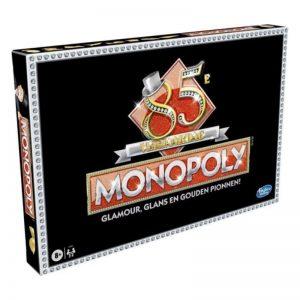bordspellen-85-jaar-monopoly (1)