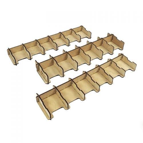 bordspellen-accessoires-e-raptor-cardholder-18l-diy