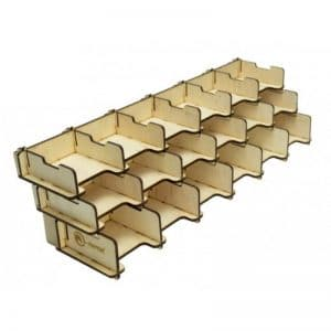 bordspellen-accessoires-e-raptor-cardholder-18l-diy (1)