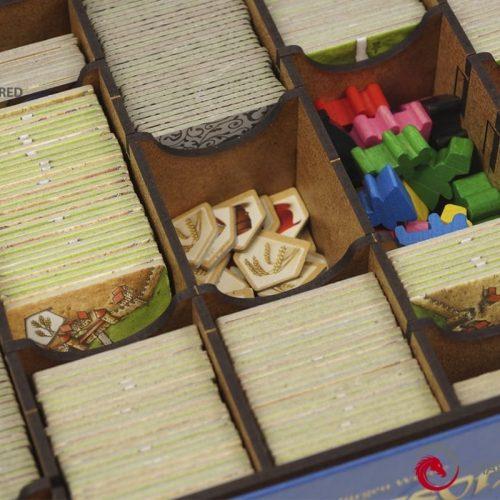 bordspellen-accessoires-e-raptor-houten-insert-carcassonne (1)