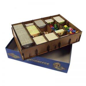 bordspellen-accessoires-e-raptor-houten-insert-carcassonne (2)