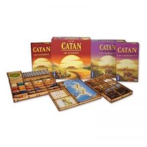 bordspellen-accessoires-e-raptor-houten-insert-catan-handelaren-barbaren-5-6-spelers-uitbreidingen