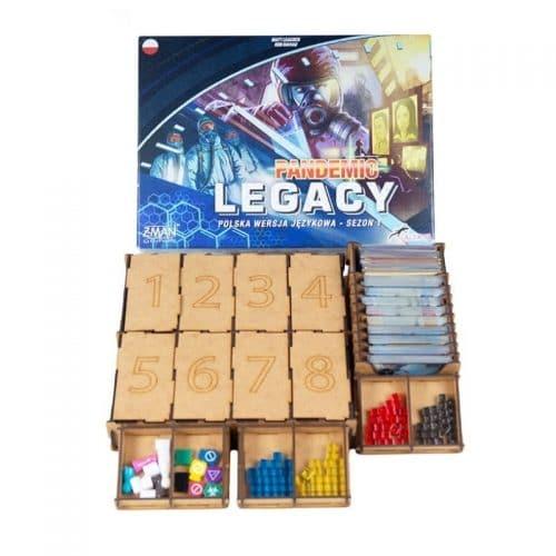 bordspellen-accessoires-e-raptor-houten-insert-pandemic-legacy-seizoen-1-of-2 (1)