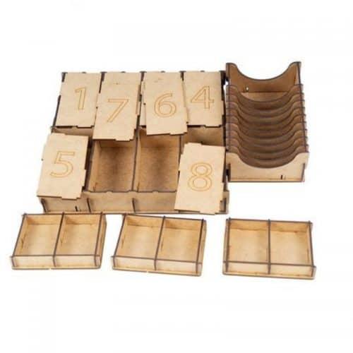 bordspellen-accessoires-e-raptor-houten-insert-pandemic-legacy-seizoen-1-of-2 (4)