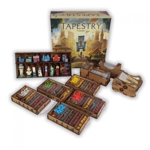 bordspellen-accessoires-e-raptor-houten-insert-tapestry